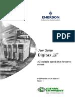 Digitax ST User Guide iss1.pdf