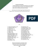 edoc.site_laporan-mini-riset.pdf