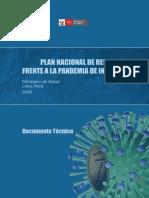 doc1436.pdf