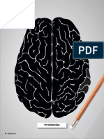 Neuroeducacion-QUO.pdf