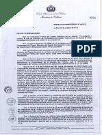 MANUAL DE PROCEDIMIENTOS DE AUDITORIA INTERNA