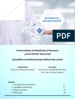 curs_spondilita_anchilozanta_110.pdf