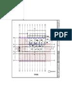 A-3 PLANTA BAJA AREA A CONSTRUIRSE-Layout1.pdf