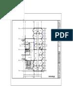 A-6 PLANTA TIPICA 2, 3 Y 4 CUBICULOS-Layout1.pdf