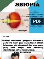 356587551-ppt-presbiopi-pptx.pptx
