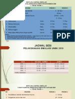 SIMULASI+UNBK+2018-2019