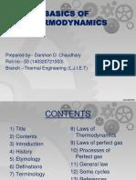 basicsofthermodynamics-151006214440-lva1-app6891.ppt