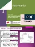 Basicsofthermodynamics 151006214440 Lva1 App6891