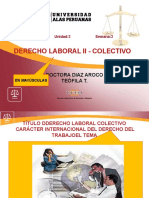 DERECHO(2).ppt
