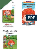 Unahormiguitachiquititas Clr (1)