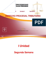 DERECHO(2)