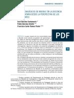 rie60a01.pdf