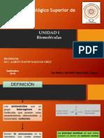 Aminoácidos_y_Proteínas[1]