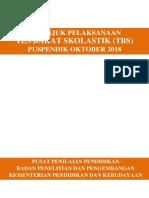JUKLAK_TBS_1810.pdf