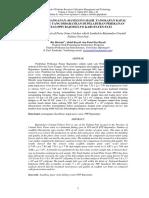 THP.pdf