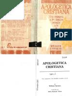 Apologética Cristiana.pdf