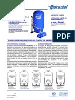 CATALOGO LINEA-1 HidroneumaticoMembrana.pdf