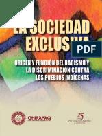 la-sociedad-exclusiva.pdf