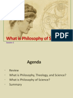 PhoS-2 What is philosophy of science - RP -.pptx