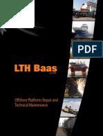 LTH_Baas_Offshore_brochure.pdf