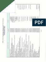 Oct. 2018 - Regular Agency Fund.pdf