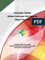 BUKU PANDUAN Sigizi Terpadu 2018_7 September 2018