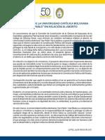 posicion-aborto-final-con-friso.pdf