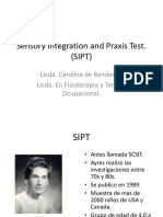 Sensory Integration and Praxis Test.pdf