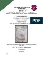 INFORME-DE-PRACTICA-DE-BIOLOGIA-SESION-5.docx