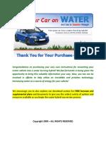Run A Car On Water.pdf