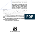 Galeano,_Eduardo_-_El_Nombre_Encontrado.pdf
