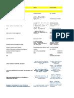 44 Mba Institute Database1 113