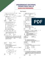 02. Razonamiento matematico.pdf