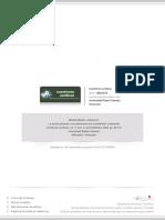 127519338005.pdf