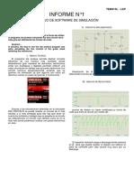 Inf1 PDF