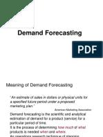 Demand-Forecasting 1.docx