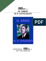 Árbol, El.pdf