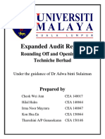 Expanded Audit Report - 15.4.2018(1) (2)-1