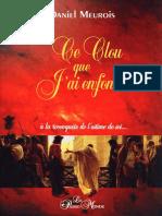 Ce Clou Que j ai Enfonce.pdf