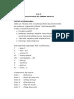 ILMU PELAYARAN DATAR BAB III.pdf