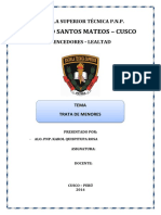 257768878-TRATA-DE-PERSONAS-docx.docx