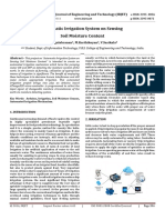 IRJET-V3I340.pdf