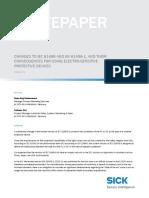 IEC61496_en - 복사본.pdf