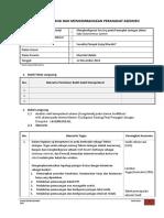 05. Form Fr.mpa-02eee