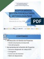 Supervisores (1).pdf