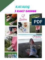 Katalog Kaos Kaki Sashee-1