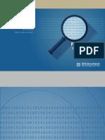 panduan_verifikasi_inacbg.pdf