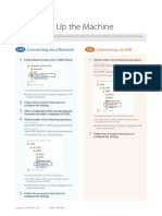 LBP6030.pdf