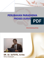 1. PERUBAHAN PARADIGMA & PROSES SURVEI.pdf