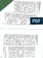 Escaneado 22-08-2018 14.38.pdf